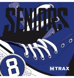 multitrax Seniors 8