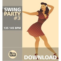 swing party 3 - mp3