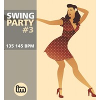 swing party 3