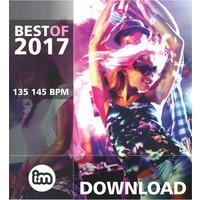 best of 2017 - MP3