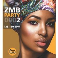 #10 ZMB PARTY 2