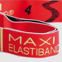 Maxi Elastiband 10kg