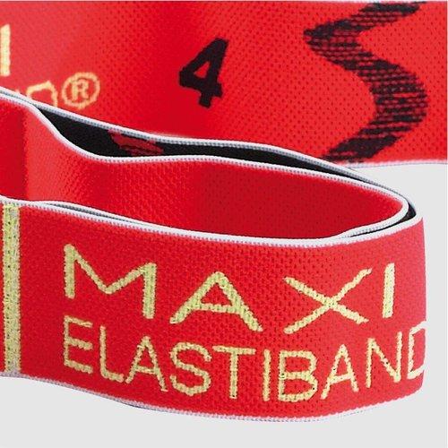 Sveltus Maxi Elastiband 10 kg