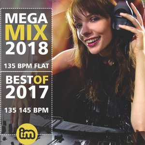 Interactive Music COMBO: M-MIX 18 + BEST OF 17