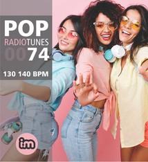 Interactive Music # 10 POP 74