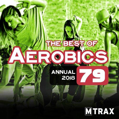 multitrax Aerobics 79 Best of / Annual 2018