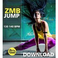 ZMB-JUMP - MP3
