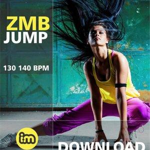 Interactive Music ZMB-JUMP - MP3