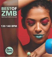 Interactive Music #10 BEST OF ZMB