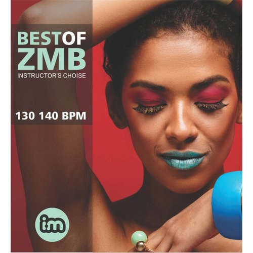 Interactive Music BEST OF ZMB