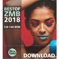 BEST OF ZMB - MP3
