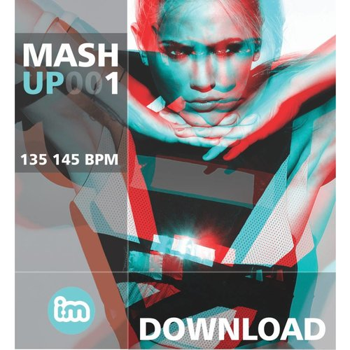 Interactive Music MASHUP 1 - mp3