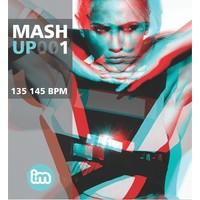 MASHUP 1