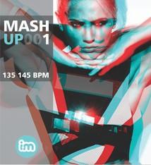 Interactive Music #01 MASHUP 1