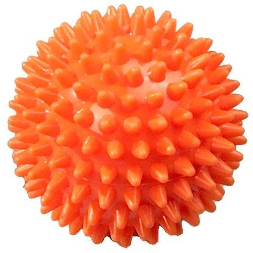 Sveltus Massagebal 9 cm
