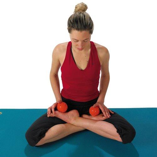 Sveltus Massage Ball 9 cm