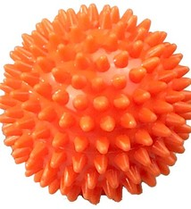 Sveltus Massage Ball 8cm