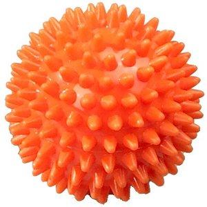 Sveltus Balles à picots 8cm