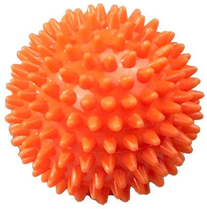 Sveltus Massagebal 8 cm