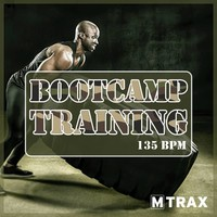 Bootcamp Training