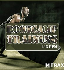 multitrax Bootcamp Training