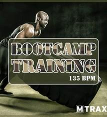 multitrax Bootcamp Training