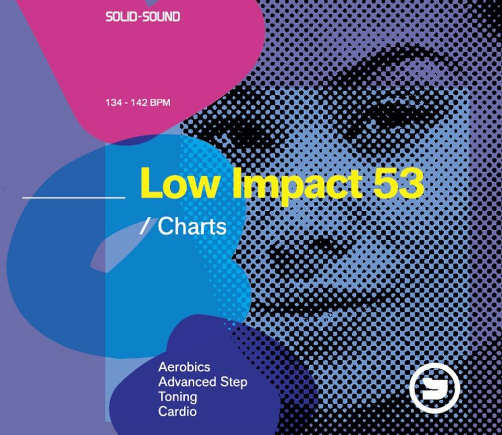 Solid Sound LOW IMPACT 53