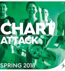 Move Ya! #09 Chart Attack - Spring 18