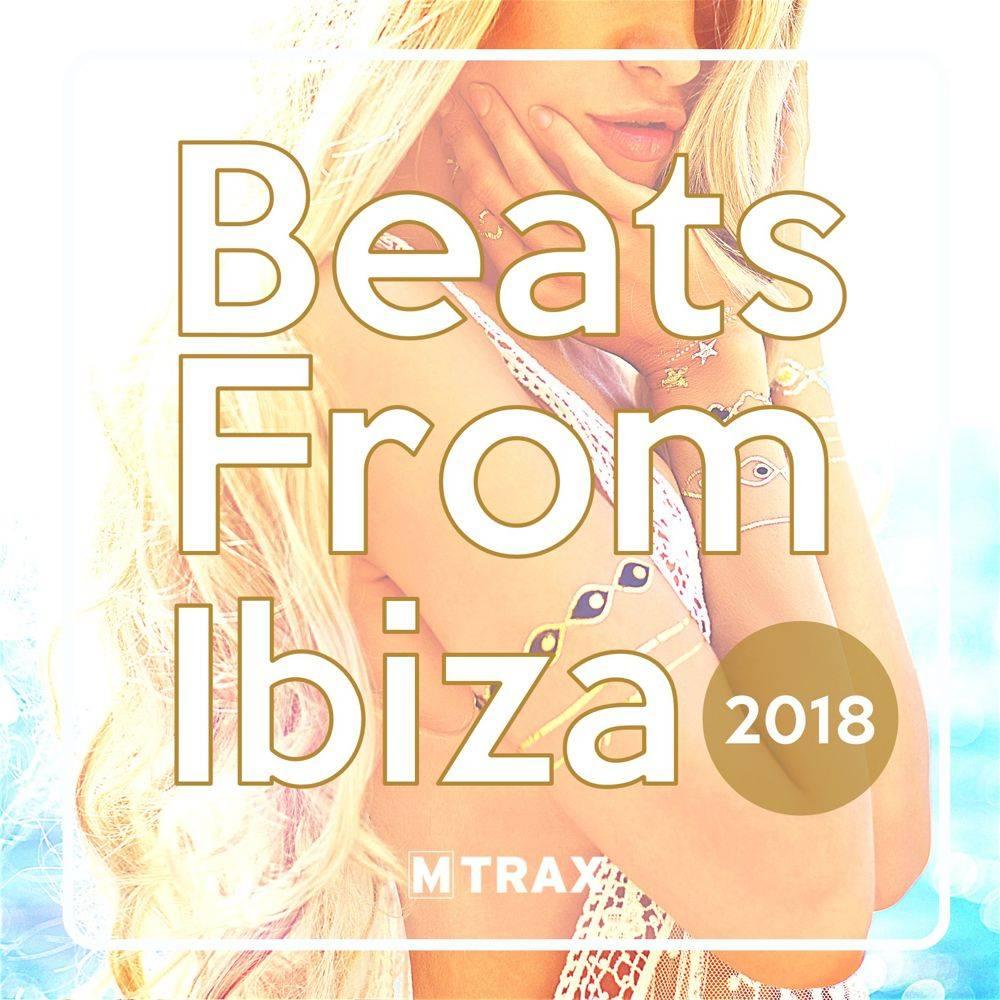 multitrax Beats From Ibiza 2018