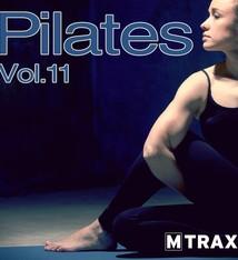 multitrax Pilates 11