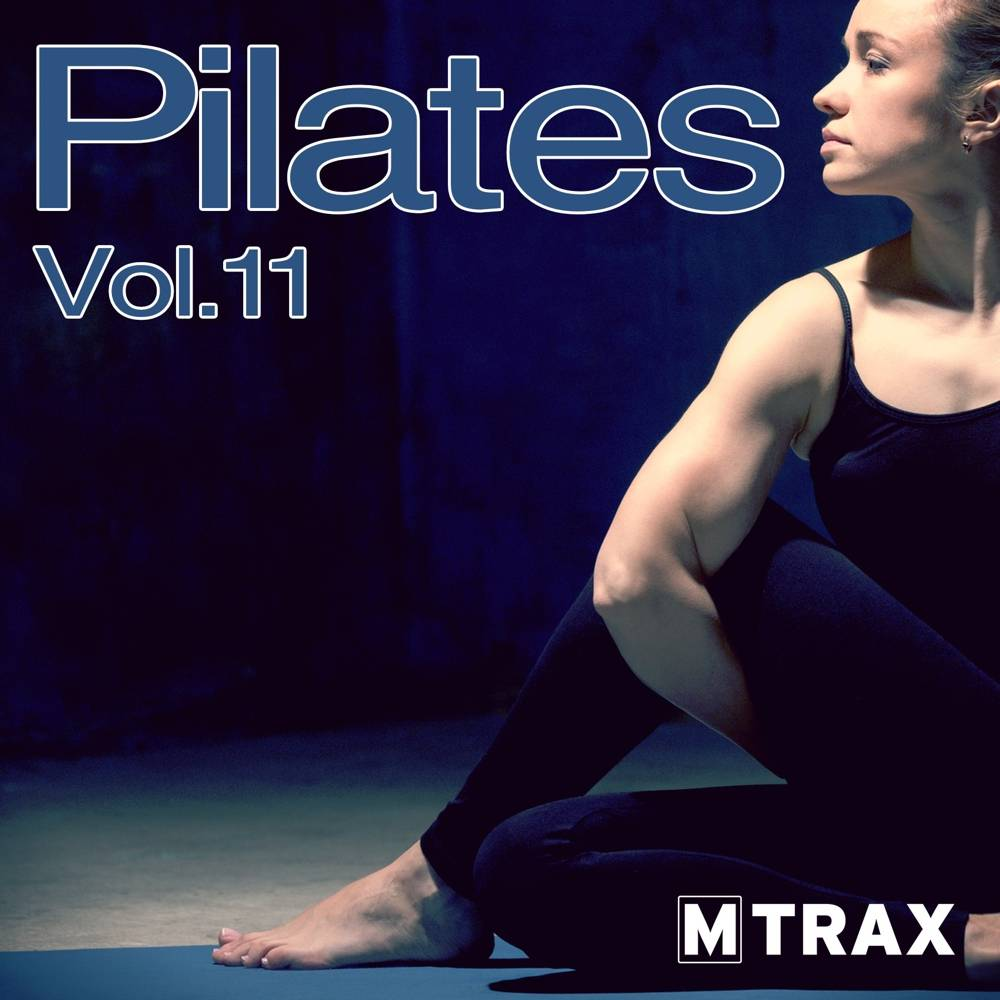 multitrax Pilates 11