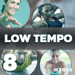 multitrax Low Tempo 8