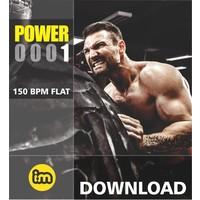 POWER 01 - MP3