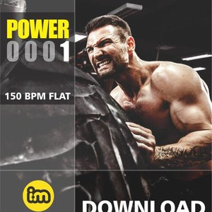 Interactive Music POWER 01 - MP3