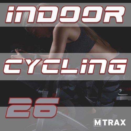 multitrax Indoor Cycling 26