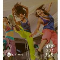 NRG 001 - MP3