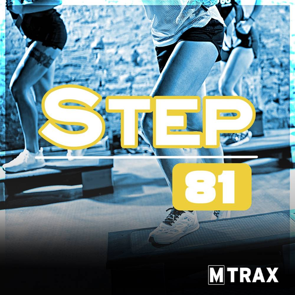 multitrax STEP 81