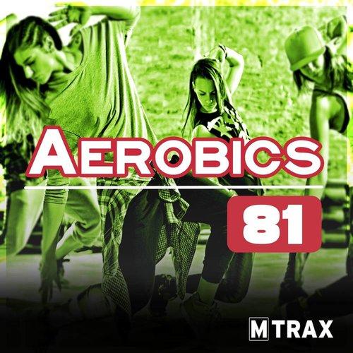 multitrax Aerobics 81