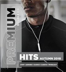 multitrax #07 Premium Hits Autumn 2018