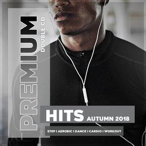 multitrax Premium Hits Autumn 2018
