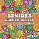 multitrax Seniors Golden Oldies 3