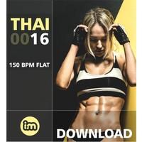 THAI 16 - MP3