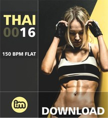 Interactive Music THAI 16 - MP3