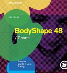 Solid Sound Bodyshape 48