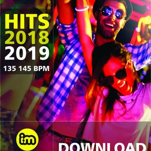 Interactive Music HITS 2018-2019 MP3