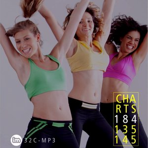 Interactive Music CHARTS 18-4 / 135 - 145 BPM - mp3 FREE