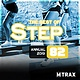 multitrax Step 82 Best of / Annual 2019 (triple CD)