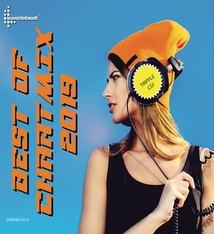 multitrax #09 Best of Chartmix 2019 (triple CD)