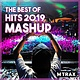 multitrax Best of Hits 2019 Mashup - CD