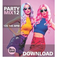 party mix 12 - mp3